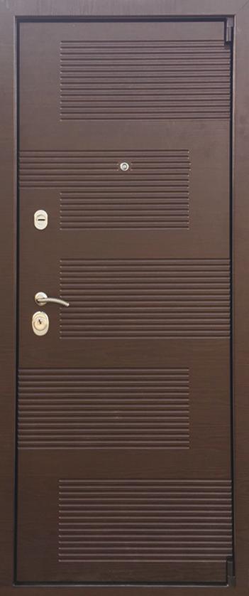 металлические двери дешевые в наличии